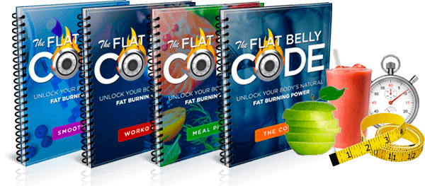 The Flat Belly Code Review
